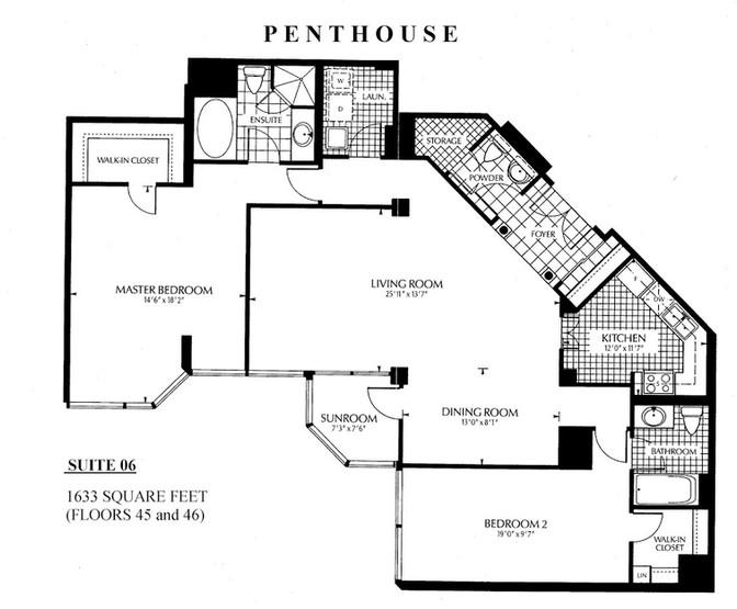 Penthouse 06[1].jpg