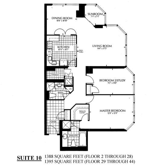 10 Suite.jpg
