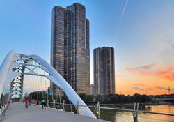 1. Sunset Bridge 03 - Copy.jpg