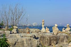 2012-06-06 Waterfront 2.jpg