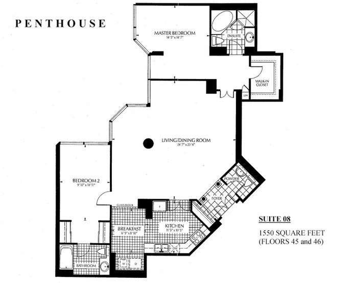 Penthouse 08[1].jpg