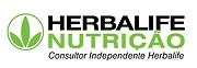 Logo-Nutricao-Herbalife.png