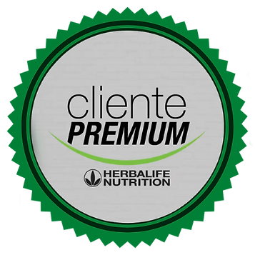 Cliente Premium