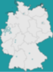 vMPU Deutschlandkarte.png