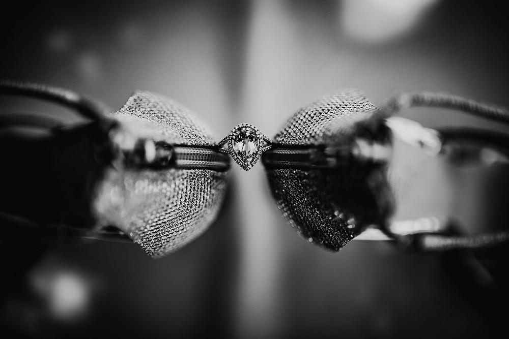 Wedding Rings | Seattles Best Wedding Photographers | Bellevue Wedding Venues | Tacoma Bride | Portland Wedding Photographer | Hood River Oregon | Oregon Bride | Wedding Shoes | Wedding Rings | Seattle Wedding Venues