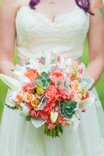 Lake Wilderness Lodge | Maple Valley | Bridal Bouquet | Seattles Best Wedding Photographer
