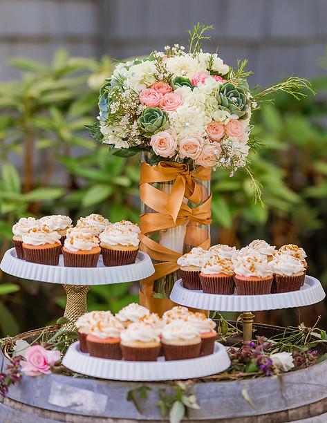 Engagement Wedding Photographer Seattle   Seattle Tacoma Bride   Pacific Northwest Wedding   Tacoma Destination Wedding   PNW Venues   Wedding Dress   Whimsical Wedding   Cupcakes   Wedding Desserts   Wedding Details