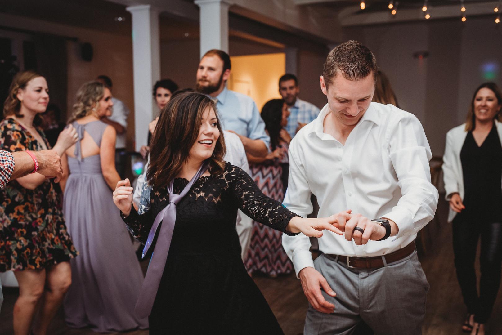 Engagement Wedding Photographer Seattle   Seattle Tacoma Bride   Pacific Northwest Wedding   Tacoma Destination Wedding   PNW Venues   Wedding Dress   Whimsical Wedding   San Juan Wedding   Friday Harbor Wedding Photographer   Wedding Reception  