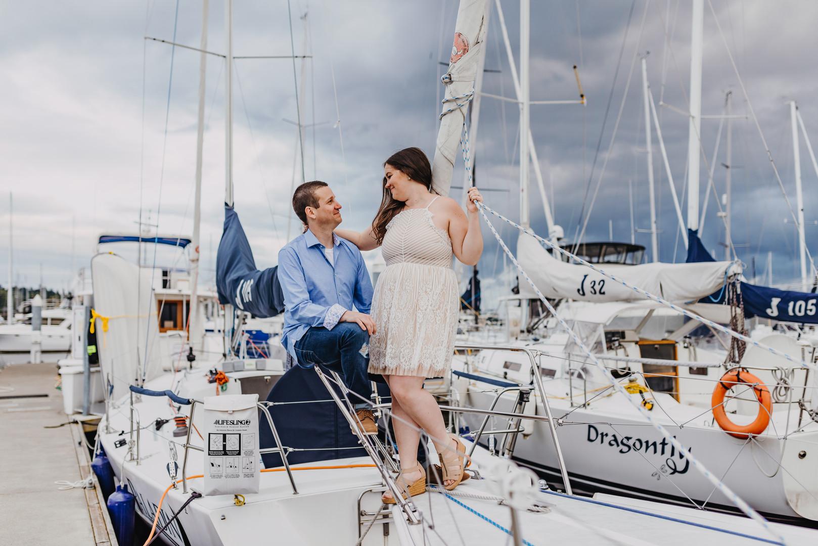 Seattles Best Wedding Photographers