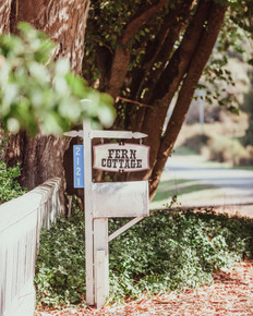 Fern Cottage   Ferndale California   Destination Wedding Photographer   Northern California Wedding   Ferndale Washington Wedding  