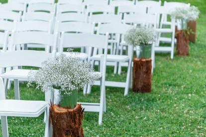 Lake Wilderness Lodge | Maple Valley | Wedding Decor | Seattles Best Wedding Photographer