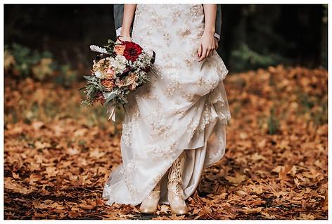 Engagement Wedding Photographer Seattle   Seattle Tacoma Bride   Pacific Northwest Wedding   Tacoma Destination Wedding   PNW Venues   Wedding Dress   Whimsical Wedding   Fall Wedding   Wedding Details   Gold Boots   Lace Wedding Dress