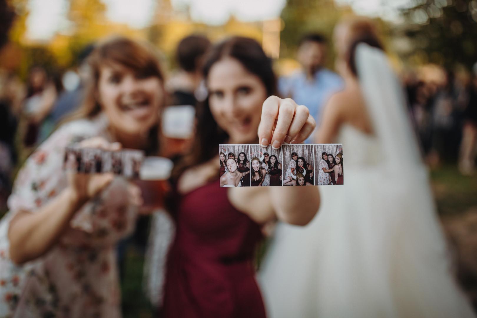 Engagement Wedding Photographer Seattle   Seattle Tacoma Bride   Pacific Northwest Wedding   Tacoma Destination Wedding   PNW Venues   Wedding Dress   Whimsical Wedding   Wedding Reception