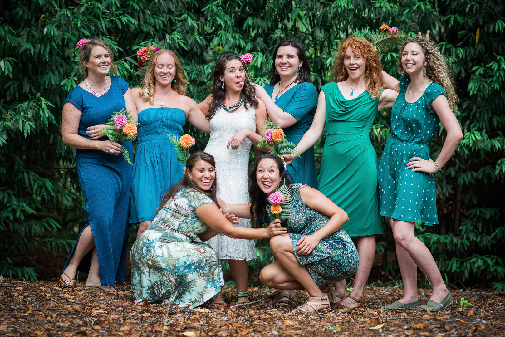 Engagement Wedding Photographer Seattle   Seattle Tacoma Bride   Pacific Northwest Wedding   Tacoma Destination Wedding   PNW Venues   Wedding Dress   Whimsical Wedding   PNW Wedding Photographer   Portland Bride   Hood River Wedding