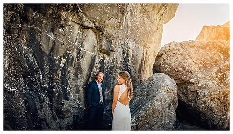 Engagement Wedding Photographer Seattle   Seattle Tacoma Bride   Pacific Northwest Wedding   Tacoma Destination Wedding   PNW Venues   Wedding Dress   Whimsical Wedding   Trinidad California   Washington Elopement Photographer   Elope in Washington   Wanderlust Wedding