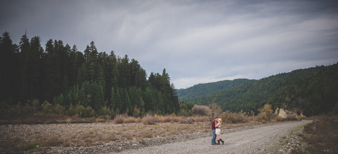 Country Engagement Photo Shoot | Outdoor Engagement Session | Cowgirl Cowboy | Tractor | Seattles Best Wedding Photographer | Couples Posing | Hood River Photographer | Oregon Bride | Country Wedding | Fall Photo Shoots | PNW Photography | Cowboy boots