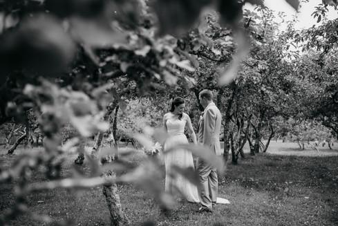 Lake Wilderness Lodge | Maple Valley | Outdoor Bridal | Seattles Best Wedding Photographer