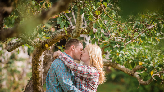 Country Engagement Photo Shoot | Outdoor Engagement Session | Cowgirl Cowboy | Tractor | Seattles Best Wedding Photographer | Couples Posing | Hood River Photographer | Oregon Bride | Country Wedding |Fall Photo Shoots