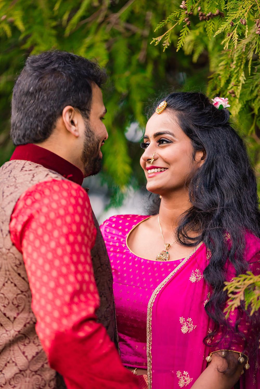 Seattle Wedding Photographer   East Indian Wedding Seattle   Traditional Bride   East Indian Wedding Traditions   Hindu Wedding Seattle   Snohomish Wedding Photographer