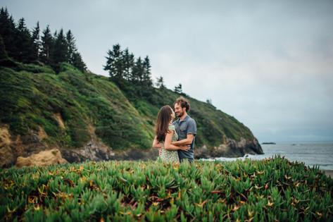 Wedding Photographer Seattle