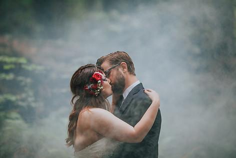 Engagement Wedding Photographer Seattle   Seattle Tacoma Bride   Pacific Northwest Wedding   Tacoma Destination Wedding   PNW Venues   Wedding Dress   Whimsical Wedding  