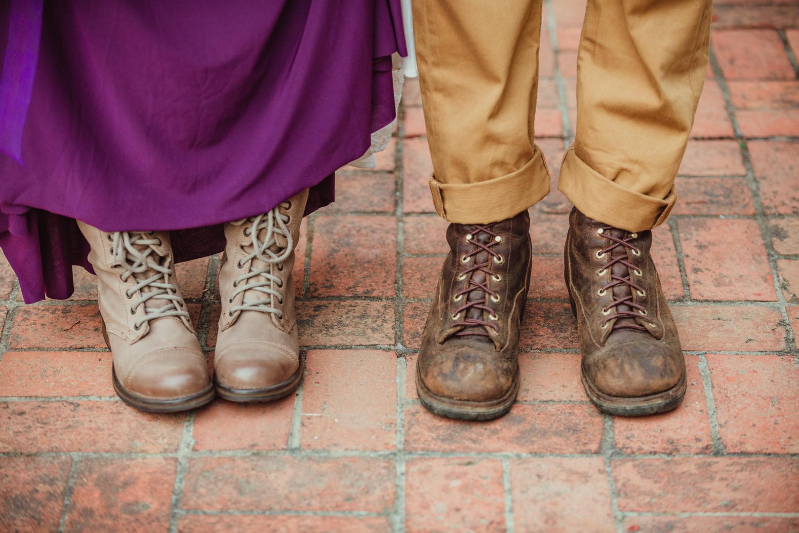 TessaandJosh-Wedding(377of519).jpg
