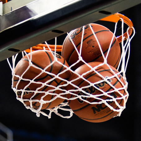 Day Three Summary of the ACC Women's Basketball Tournament