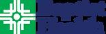 Baptist-Health-Logo.png