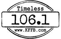 KFFB-Logo.jpg