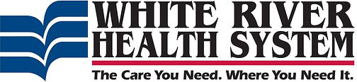 White-River-Health-System-Logo.jpg