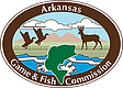 Arkansas-Game-and-Fish-Commission-Logo.p