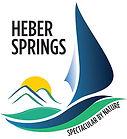 Heber-Springs-Logo.jpg