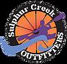 Sulphur-Creek-Logo.png