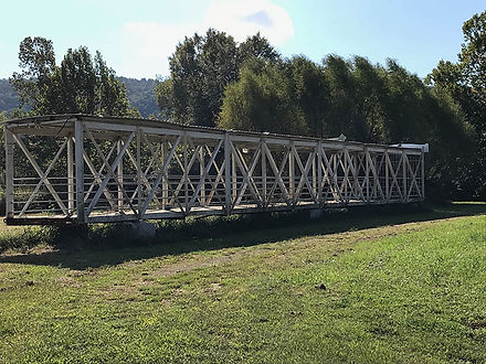 Bridge-Before-2.jpg