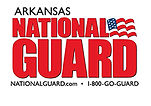 National-Guard-Logo.jpg