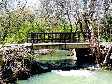 Bridge-After-1.jpg