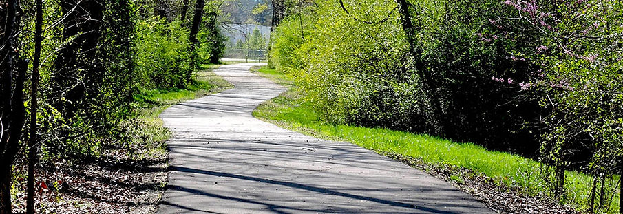 Sulphur-Creek-Trail.jpg