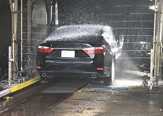 car-wash-2179231_960_720.jpg