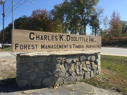 Charles K. Doolittle Inc.