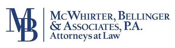 McWhirter, Bellinger & Associates