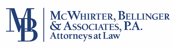 McWhirter, Bellinger & Associates