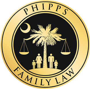 Phipps Family Law
