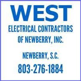 West Electrical Contractors