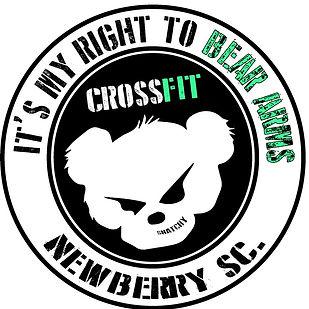 Bear Arms CrossFit