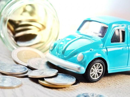 Tips To Get Affordable Car Insurance