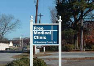 Free Medical Clinic
