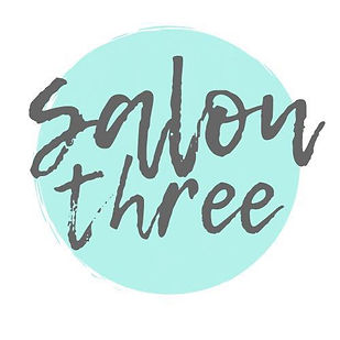 Salon Three