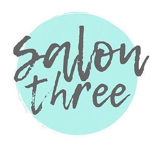 Salon Three