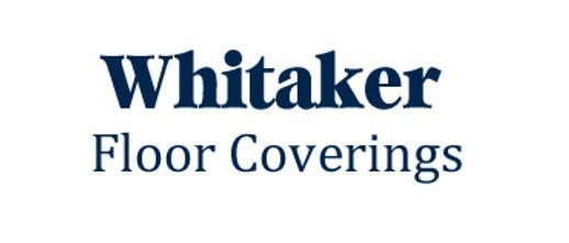 Whitaker Floor Coverings Inc.