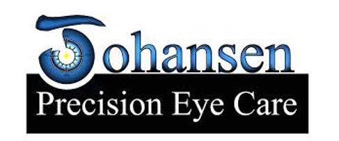 Johansen Precision Eye Care